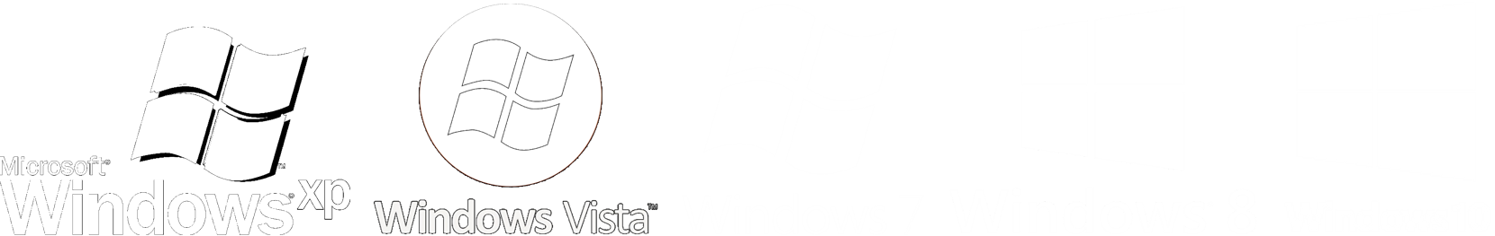 Compatibile con: Windows XP, Windows Vista, Windows 7, Windows 8, Windows 10